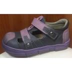 Ортопедические легкие ботинки Фома 11461