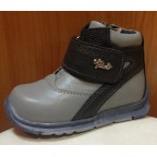 Ботинки демисезонные Фома 11803