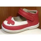 Туфли для девочек Фома 12605