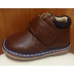 Ботинки Фома 14570