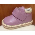 Ботинки Фома 14574