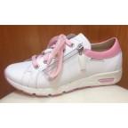 Ботинки-кроссовки Батичелли 22103