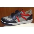 Ботинки-кроссовки Батичелли 22117
