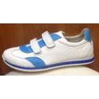 Ботинки-кроссовки Батичелли 22150-1