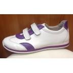 Ботинки-кроссовки Батичелли 22150-2