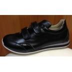 Ботинки-кроссовки Батичелли 22150-3