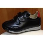 Ботинки-кроссовки Батичелли 22180-1