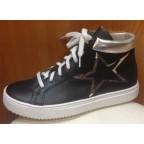 Ботинки Батичелли 23101-1