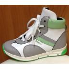 Ботинки Батичелли 23224
