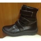 Ботинки Батичелли 23250-1
