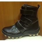 Ботинки Батичелли 23250
