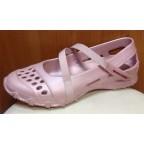 Туфли из материала ЭВА 36610