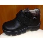 Ботинки Фома 31951