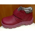 Ботинки Фома 31954