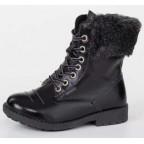 Ботинки зимние Батичелли 33517
