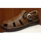 Мужские сандалии 90674